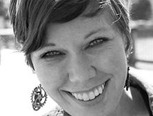 Kristin Briana Otts