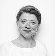 Isabelle Erler