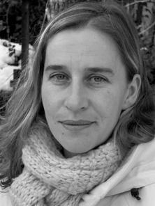 Katharina Rosenbaum