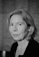Pia Werfel
