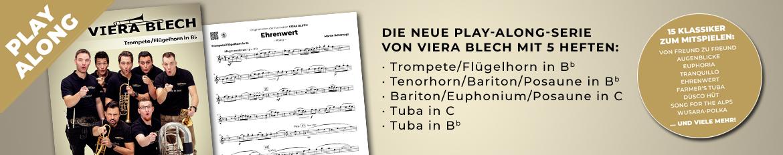 Trompete s is feierabend Is Feierabend