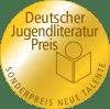 Deutscher Jugendliteraturpreis: Neue Talente