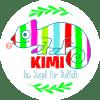 KIMI-Siegel