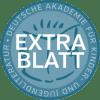 """Extrablatt """"Gegen Rassismus und Populismus"""""""