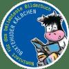 Buxtehuder Kälbchen