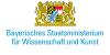 Bayerischer Kunstförderpreis für Literatur