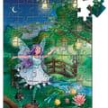 """Maluna Mondschein Puzzle """"Im Zauberwald"""", 4260160880362"""