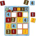 Die Olchis Oberolchiges Sudoku, 4260160896820
