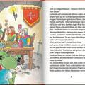 Die Olchis im Land der Ritter, 9783789121210