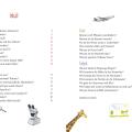 Das große Buch der Kinderfragen, 9783770702442
