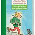 Kirsten Boie. Die Jubiläums-Edition, 9783789114809