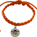 Pippi of Today-Armband, 7300009068616