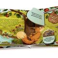 Kühle Pfötchen für Piet, 9783789121029