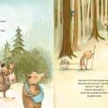 Fritz und Frieda, 9783751200165