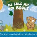 Die kleine Eule, 9783960521969