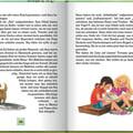 Wir Kinder aus dem Möwenweg 8. Ferien im Möwenweg, 9783789120251