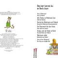 Pettersson und Findus. Unsere schönsten Abenteuer, 9783751200271