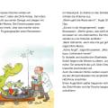 Die Olchis retten das Dino-Baby, 9783751200417