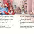 Ritter Trenk und das Schwein der Weisen, 9783751200424