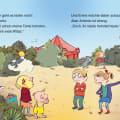 Emmi und Einschwein, 9783751200431