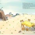 Die Olchis allein zu Haus, 9783751200455
