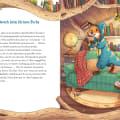 Der kleine Fuchs liest vor., 9783751400060