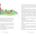 Mein kleines Vorleseglück. Ab ins Bett und süße Träume!, 9783751400121