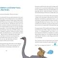 Wasser. Geschichten zum Planschen, Staunen und Forschen, 9783770702329