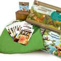 Peter & Piet Wald-Exkursionsbox, 4260512183844