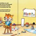 Timmy Tiger, 9783751200301