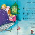 Alle meine Weihnachtslieder, 9783751200684
