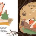 Ab ins Bett, kleine Tierkinder!, 9783751200936