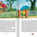 Mein Kinderbuchhaus, 9783751200967