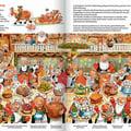 Der Weihnachtsmann macht Ferien, 9783751201575