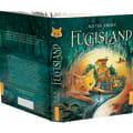 Fuchsland, 9783751300001