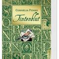 Tintenwelt-Schuber, 9783751300483