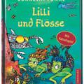 Lilli und Flosse, 9783791504698