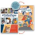 #TollerPapa, 9783968460383