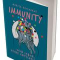 Immunity, 9783969760239