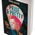Pride & Pretty, 9783969760260