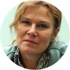 Irene Götz