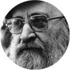 Aris Alexandrou