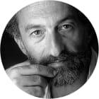 Livio Isaak Sirovich