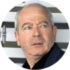 Yves Ravey