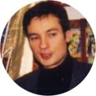 Pavel Sanajew