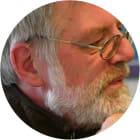 Ulrich Grober