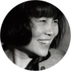 Zhu Xiao-Mei