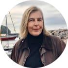 Susanne Wiborg