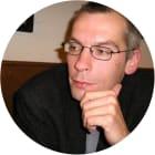 Jürgen Roth