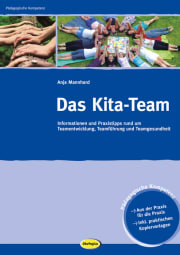 Das Kita-Team
